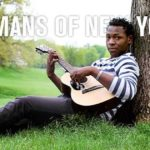 Thoughts on Brandon Stanton's Humans of New York